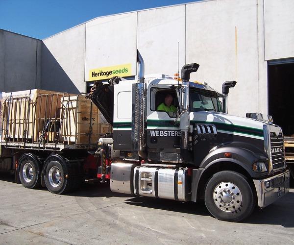 truck_fleet_02